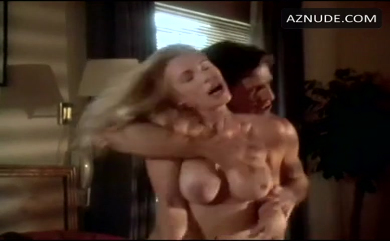 Softcore - Porn Video Playlist from studmonstr2