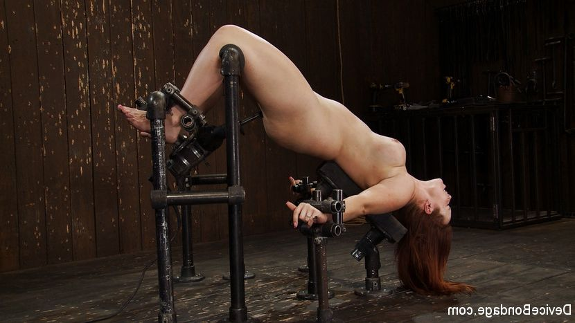 Met art russian erotic
