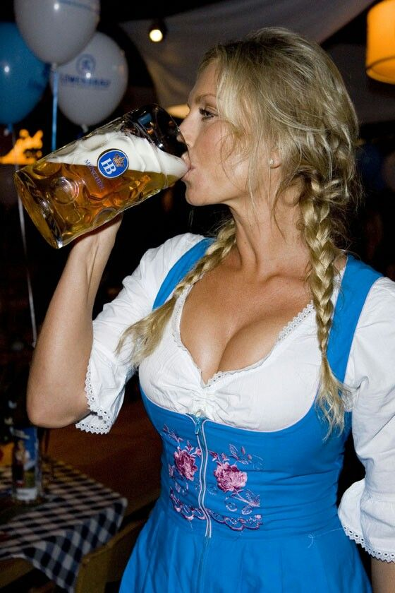 german-beer-girl-nudes-scissor-sisters-tits