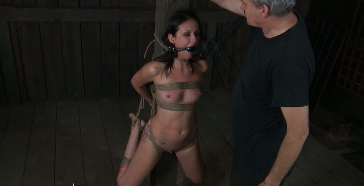Cassie laine porn star