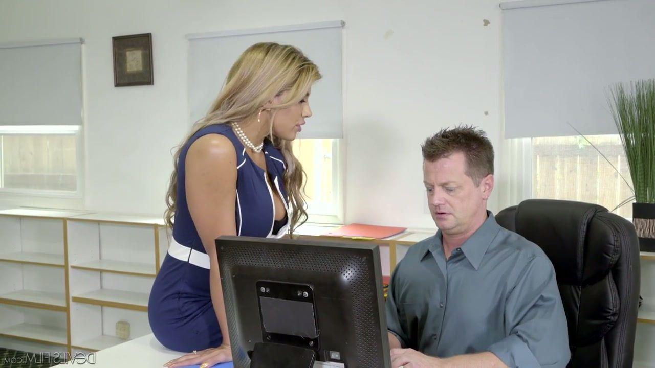 Ebony porn star lacey duvalle