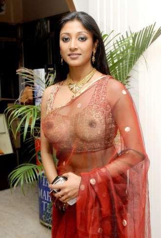 Xxx tamil girls porn
