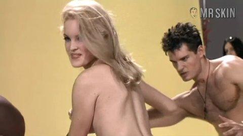 bridgette-wilson-having-sex-free-scandinavian-lesbian-video