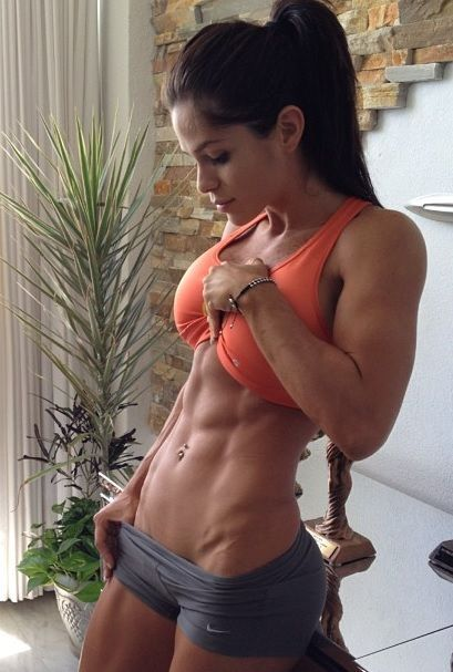 girls abs Xxx with