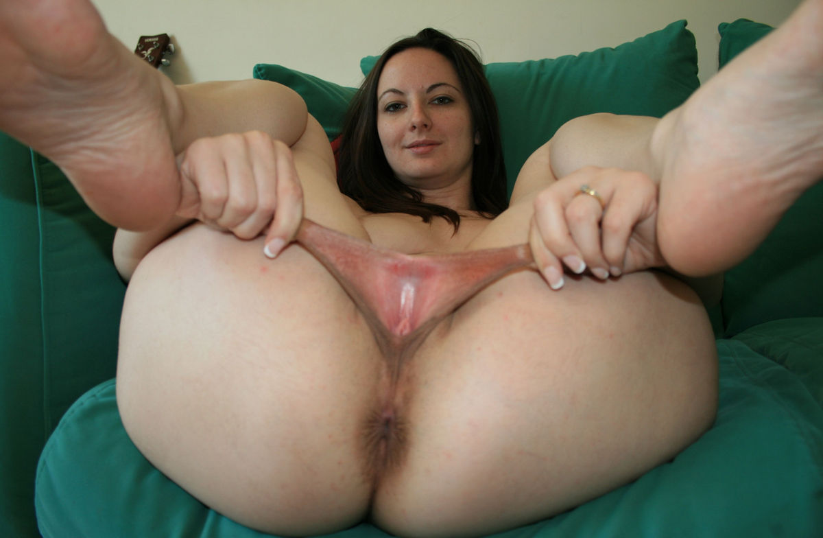 Girls with big pussy