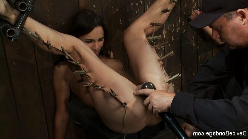 Jenni rivera porno mexicanas
