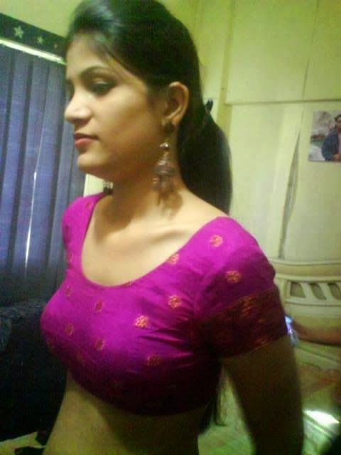 Hot girl sex desi indian aunty nude
