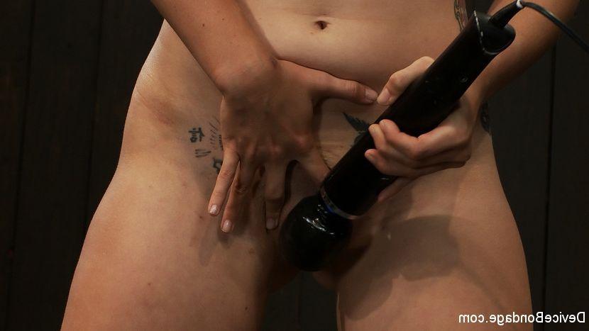 Tumblr jenna elfman nude
