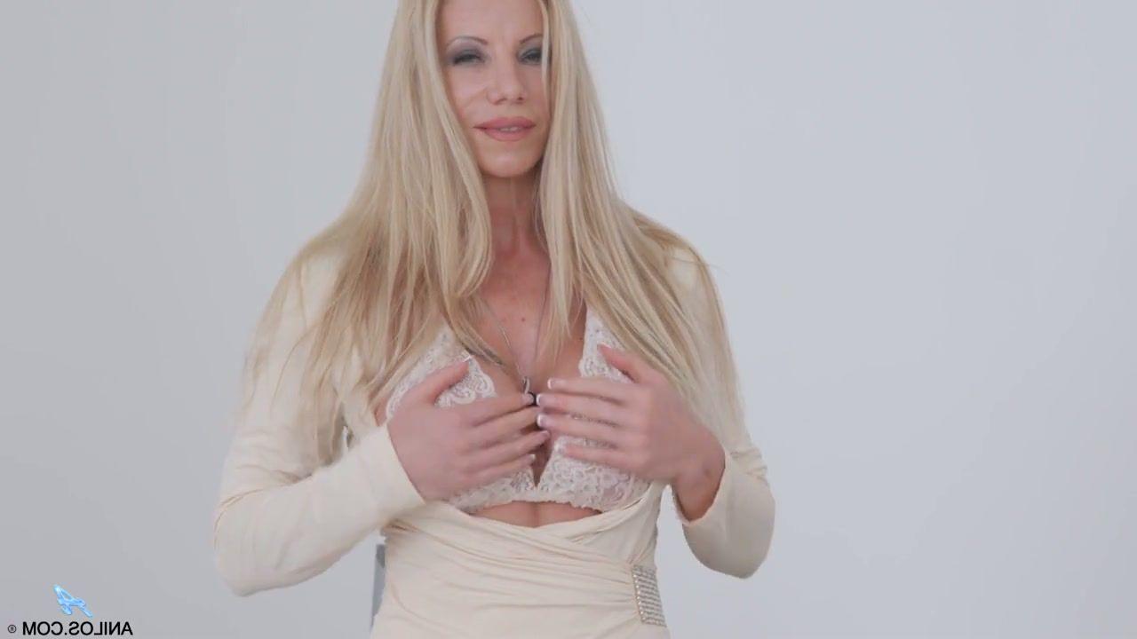 Alice in wonderland cartoon porn sex