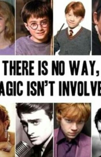 funny quotes potter Harry