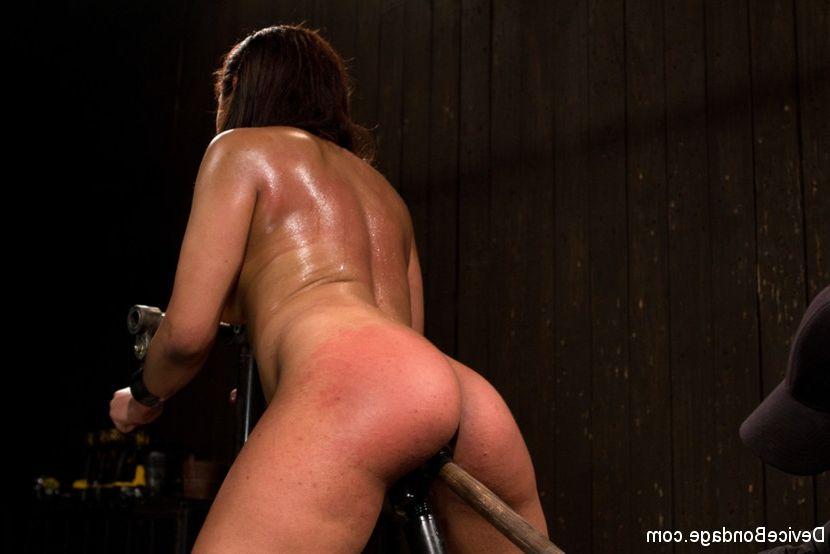 Roderick fucking brande nude