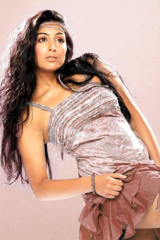 Actress padmapriya hot