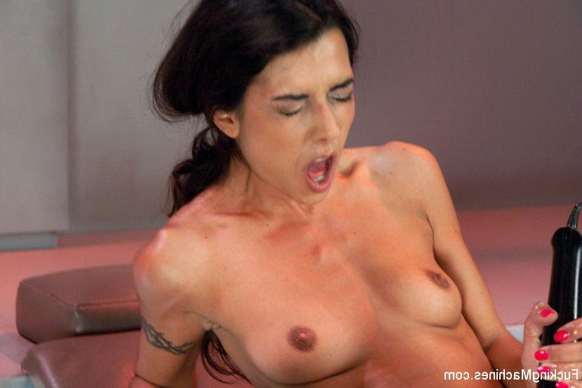 porn masterbating Cute girl