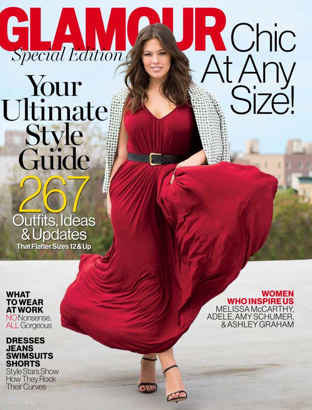 Plus size women s clothing captions
