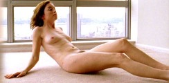 Photos nicholson nude free of julianne