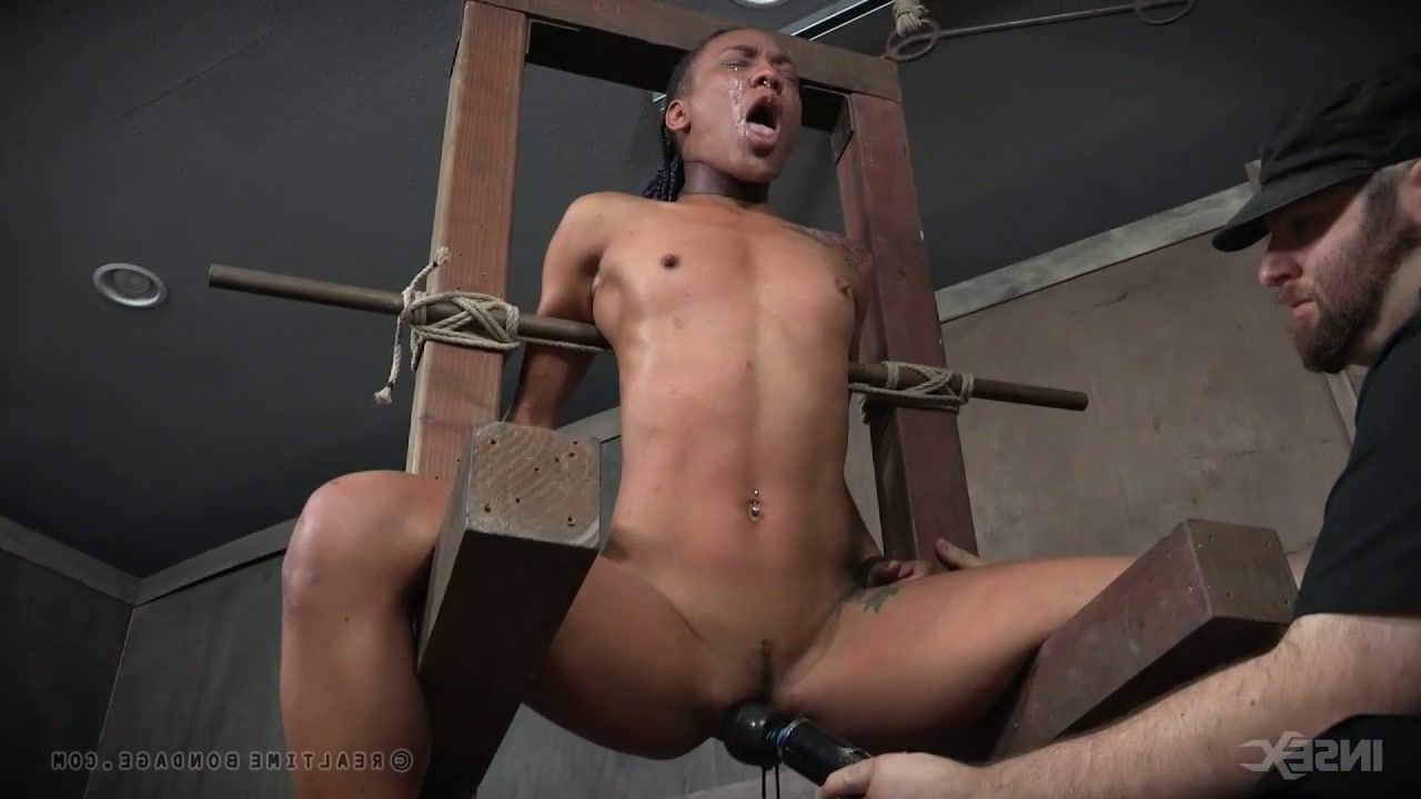 Erotic naked beauties