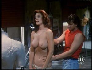 Angelina jolie double puzzy sex
