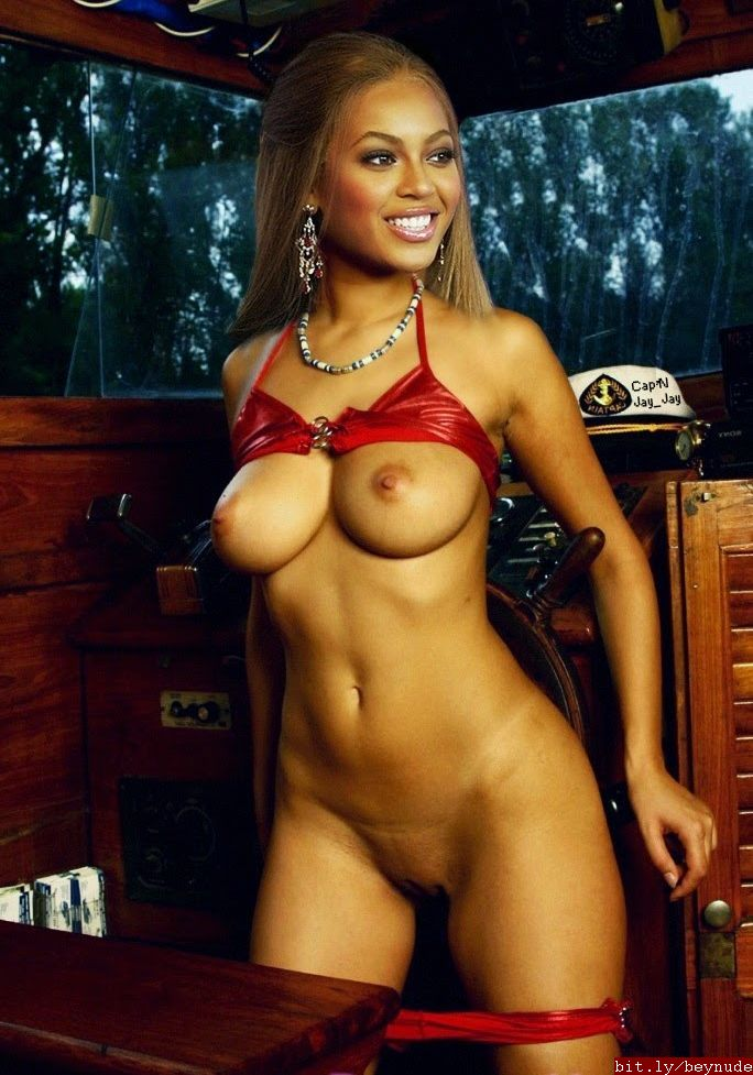 World fattest girls naked