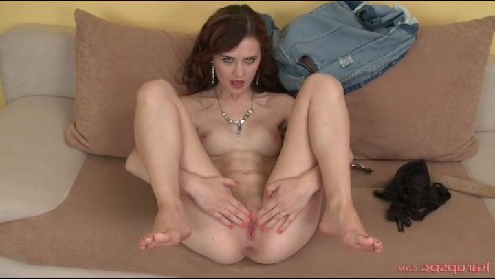 Massage asian porn stars