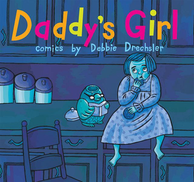 Junior high girl porn comics