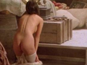 a Jennifer upon connelly once time nude