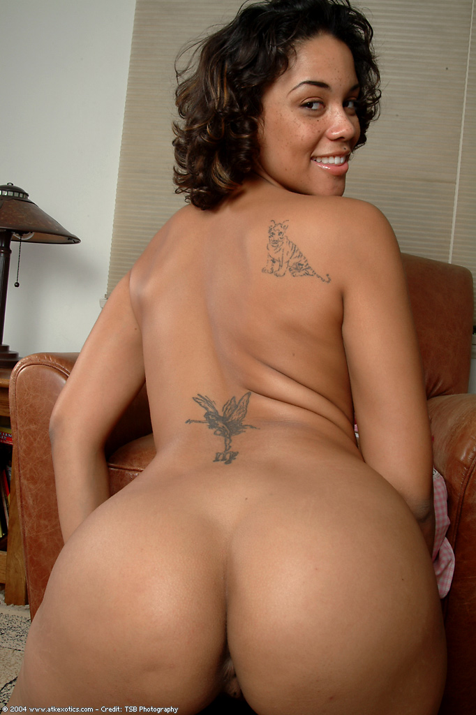 Atk exotic ebony amateurs