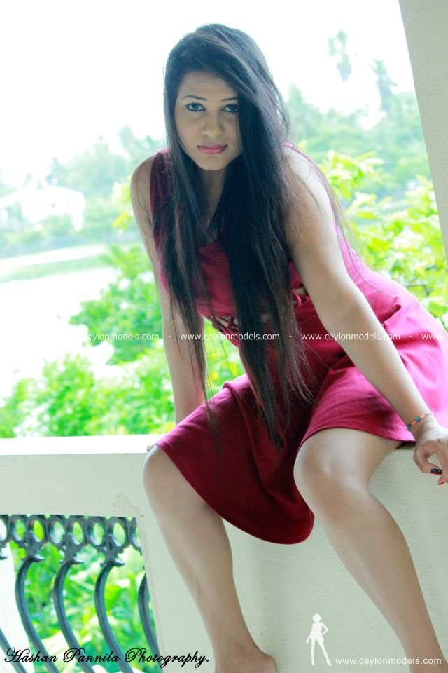 Shoot photo sri hot lanka