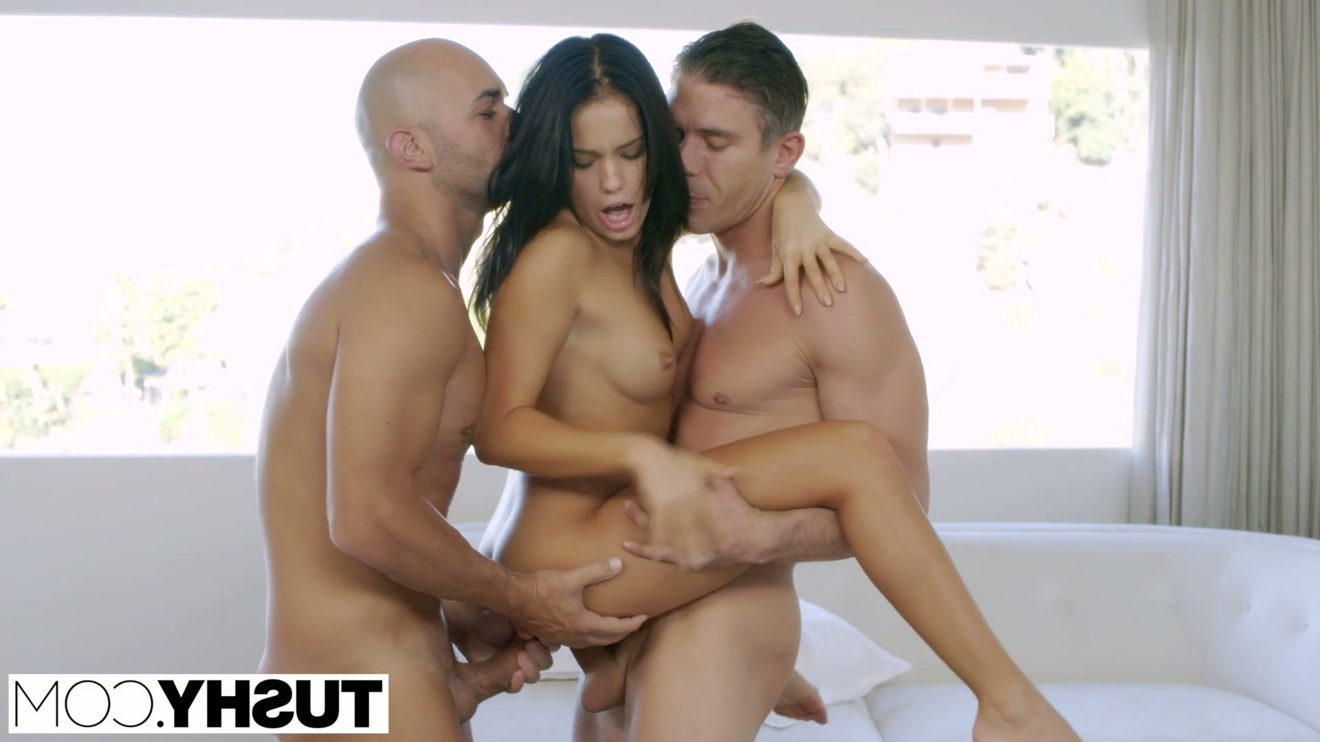 Courtney cox naked nudes