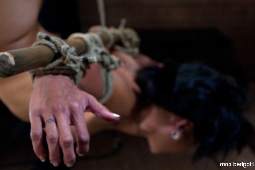 Johnny test naked yaoi, singapur girl sex pic