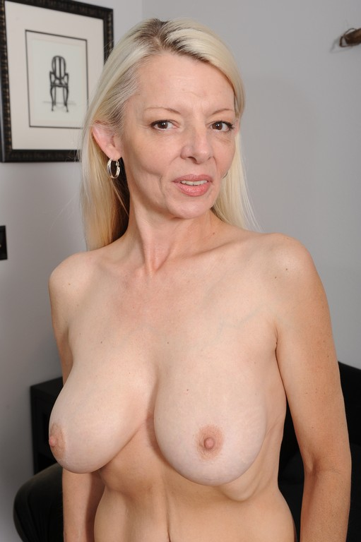 Mature women over 60 porn