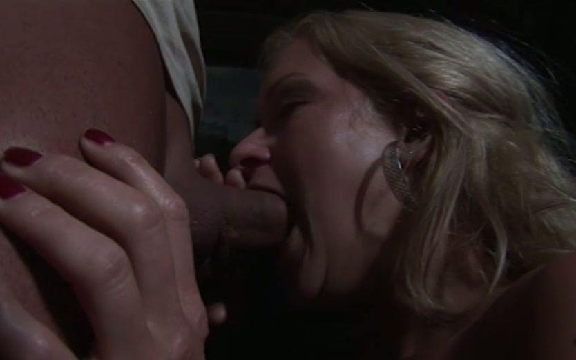 Indian lesbian girls anal