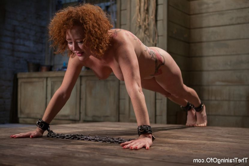 Mature nudist gallery