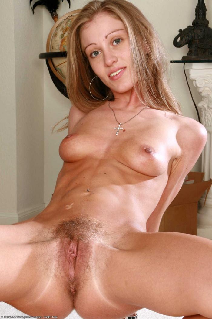 hot elsa pataky nude-porno photo