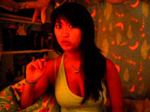 young filipina very hookers Girls