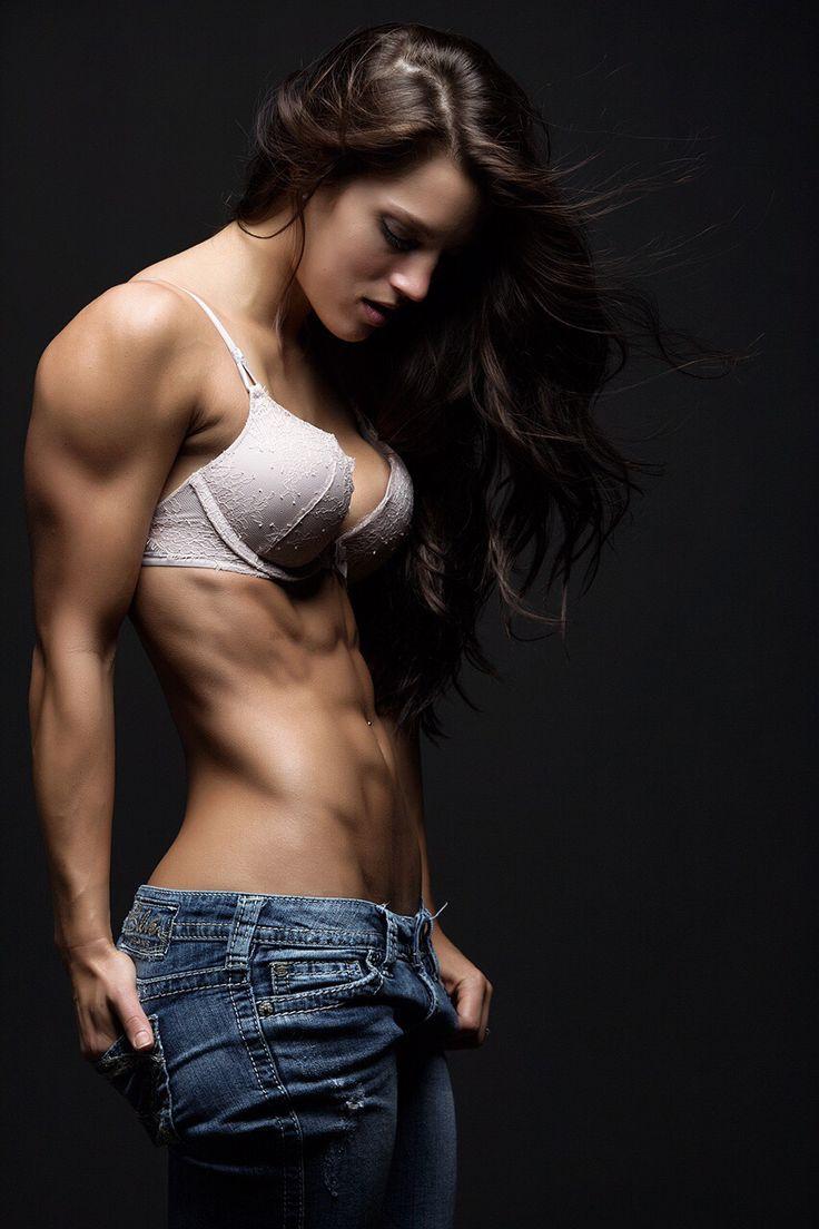 workout girls sexy naked Hot