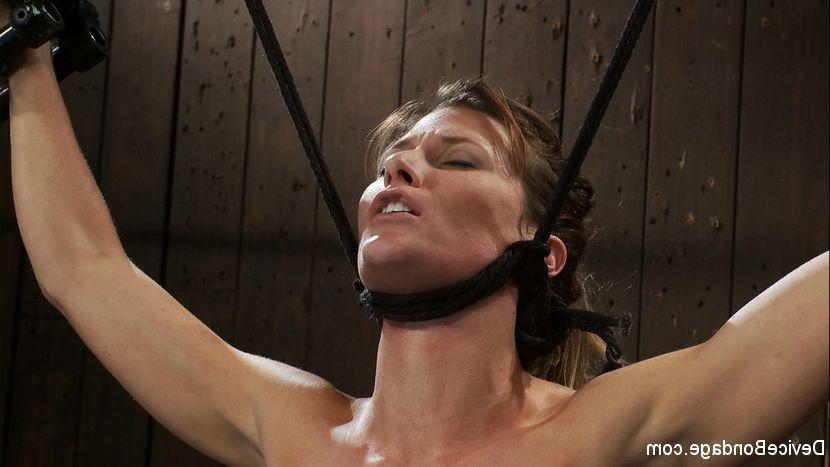 Sexy women masturbating