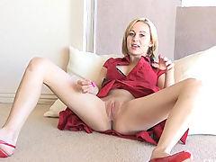 Ftv girls upskirt no panties
