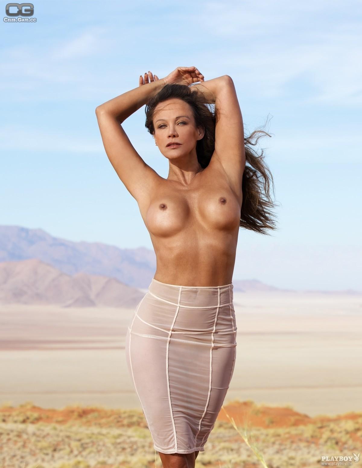kirchberger nude Sonja