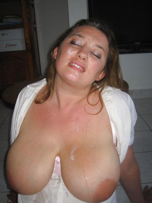 soft big tits girl Amateur