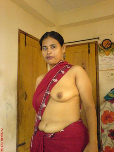 telugu aunties nude Hot