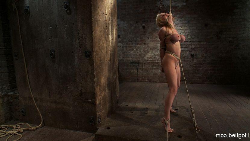 pregnant women nude Pretty