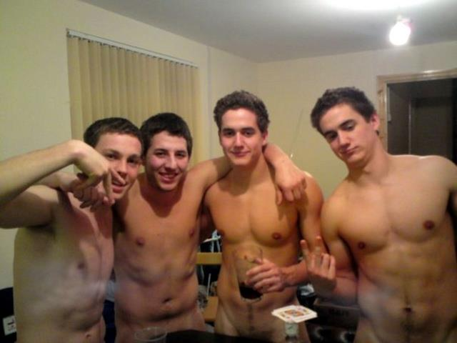 harry naked salute Prince