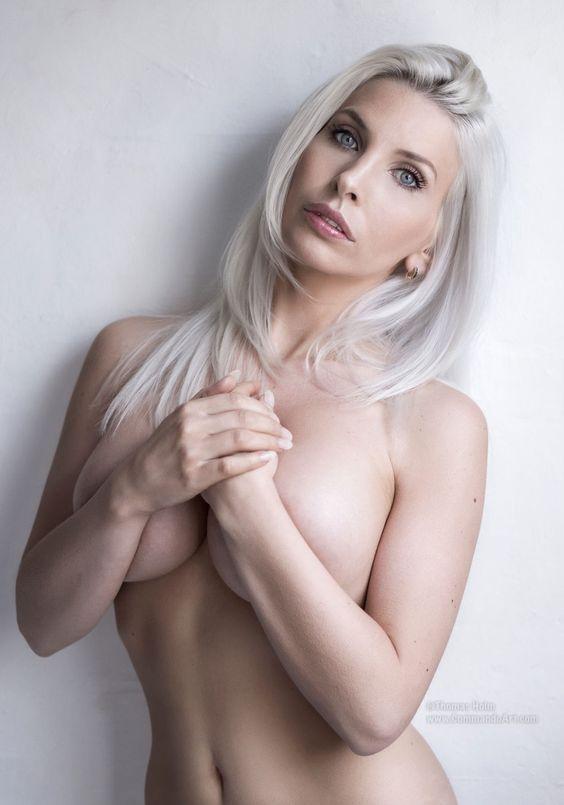 Sara lund nude