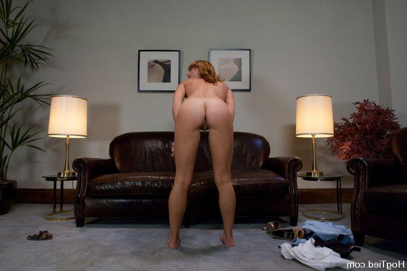 girls Naked creampie thai