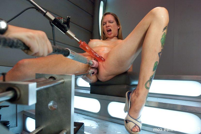 Rhian sugden body in mind nude