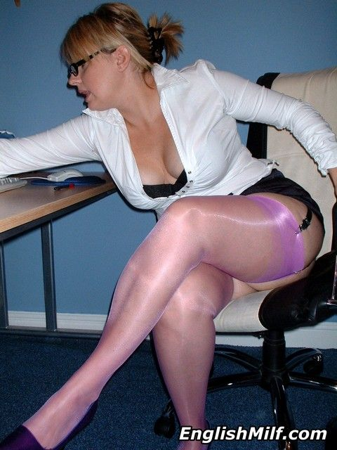 older women milfs Secretaries