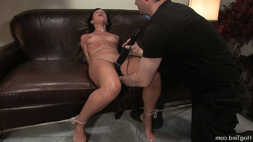 Bridgette wilson sex scene