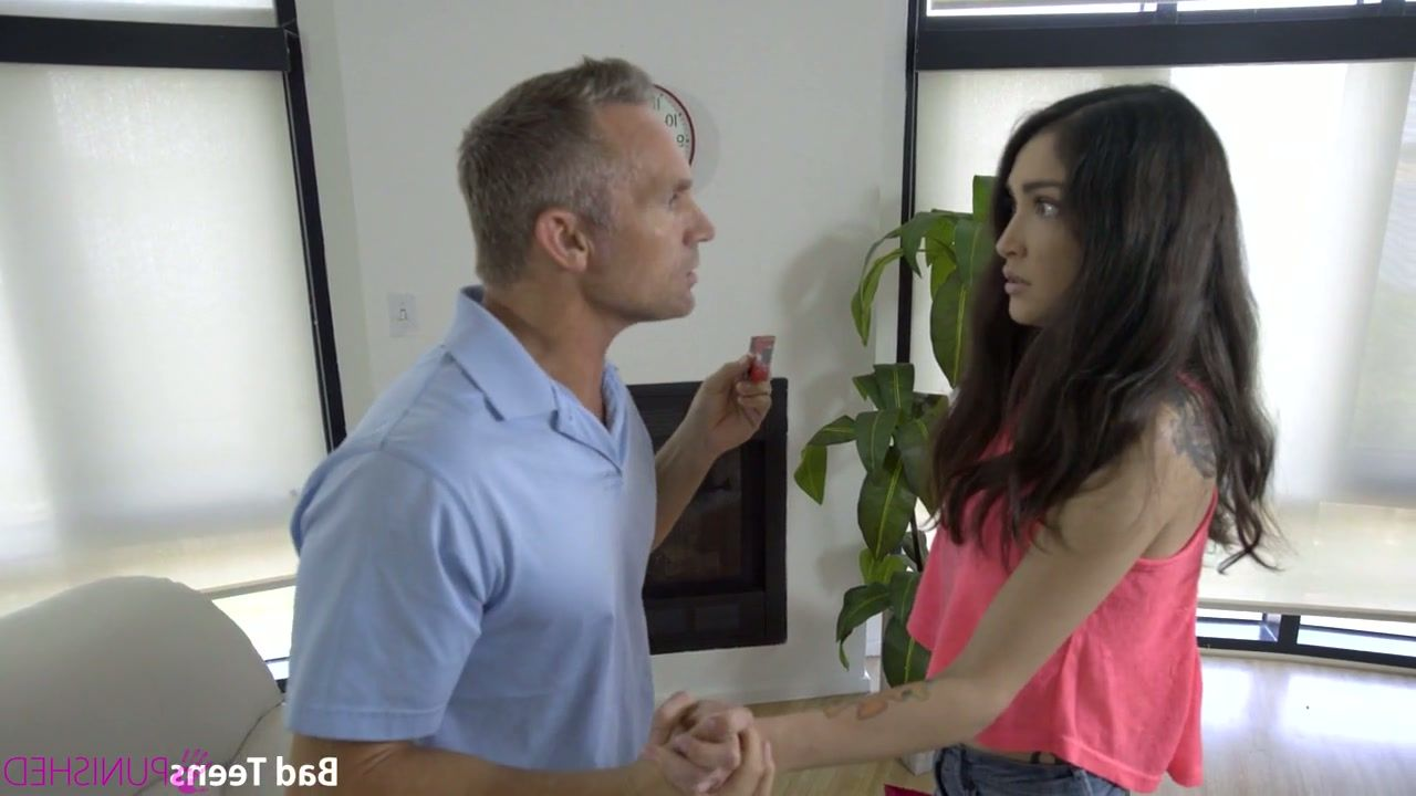 Sky taylor cougars crave young kittens