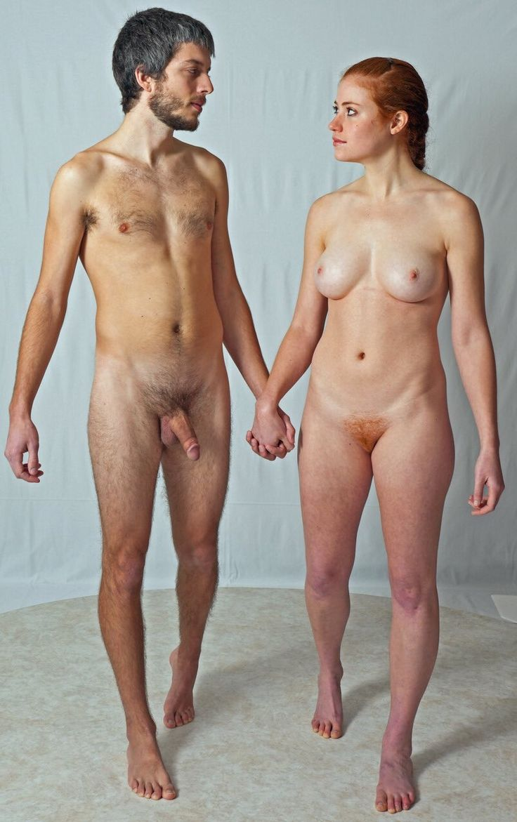 mature german couple-pics and galleries