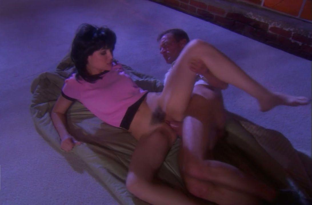 Nude wife caught masterbating
